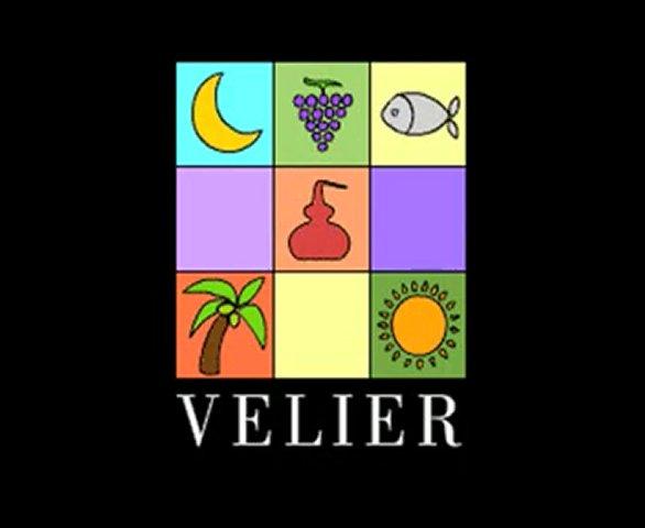 velier logo 2