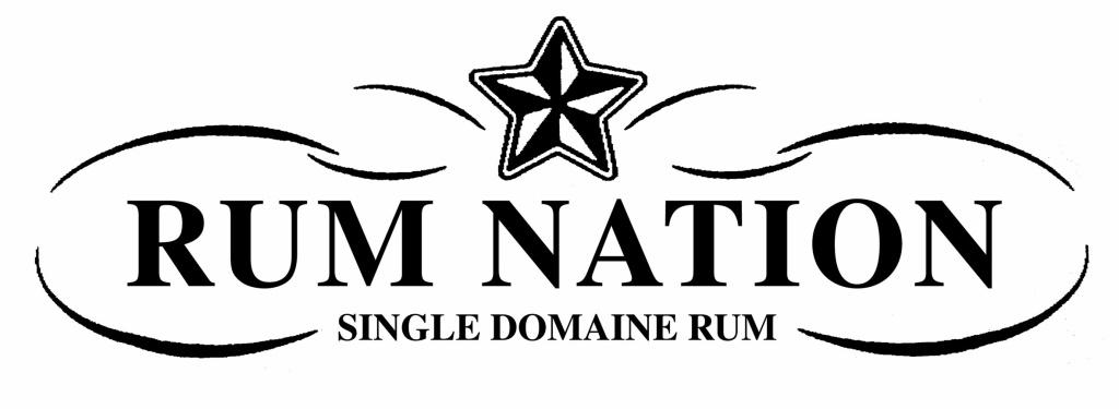 ima_rum nation logo