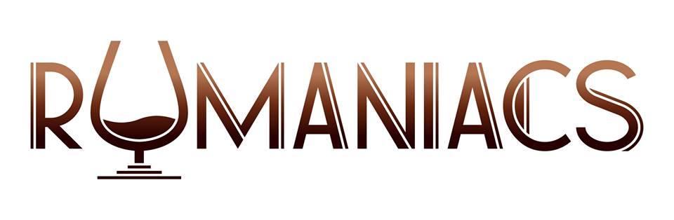 rumaniacs-logo