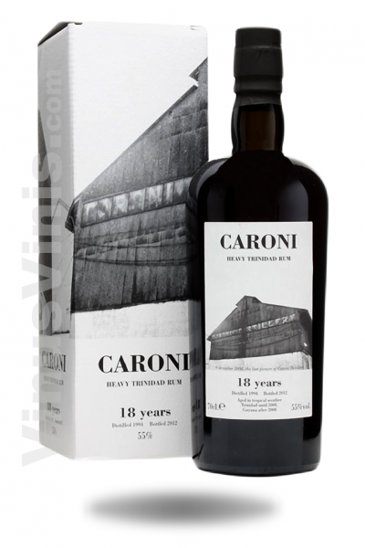 rum-caroni-1994-18-anni