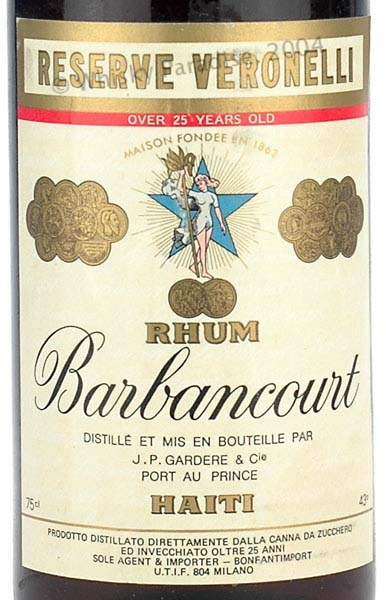 rhum-barbancourt-reserve-veronelli-over-25-years-old-rum-003