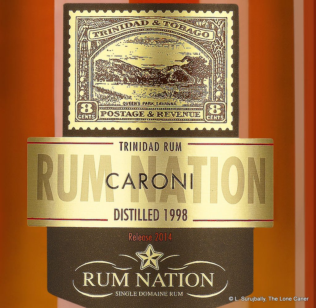Rum-Nation-Caroni-1998-2014