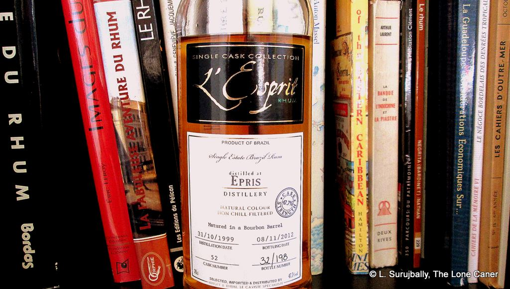 EPRIS 2