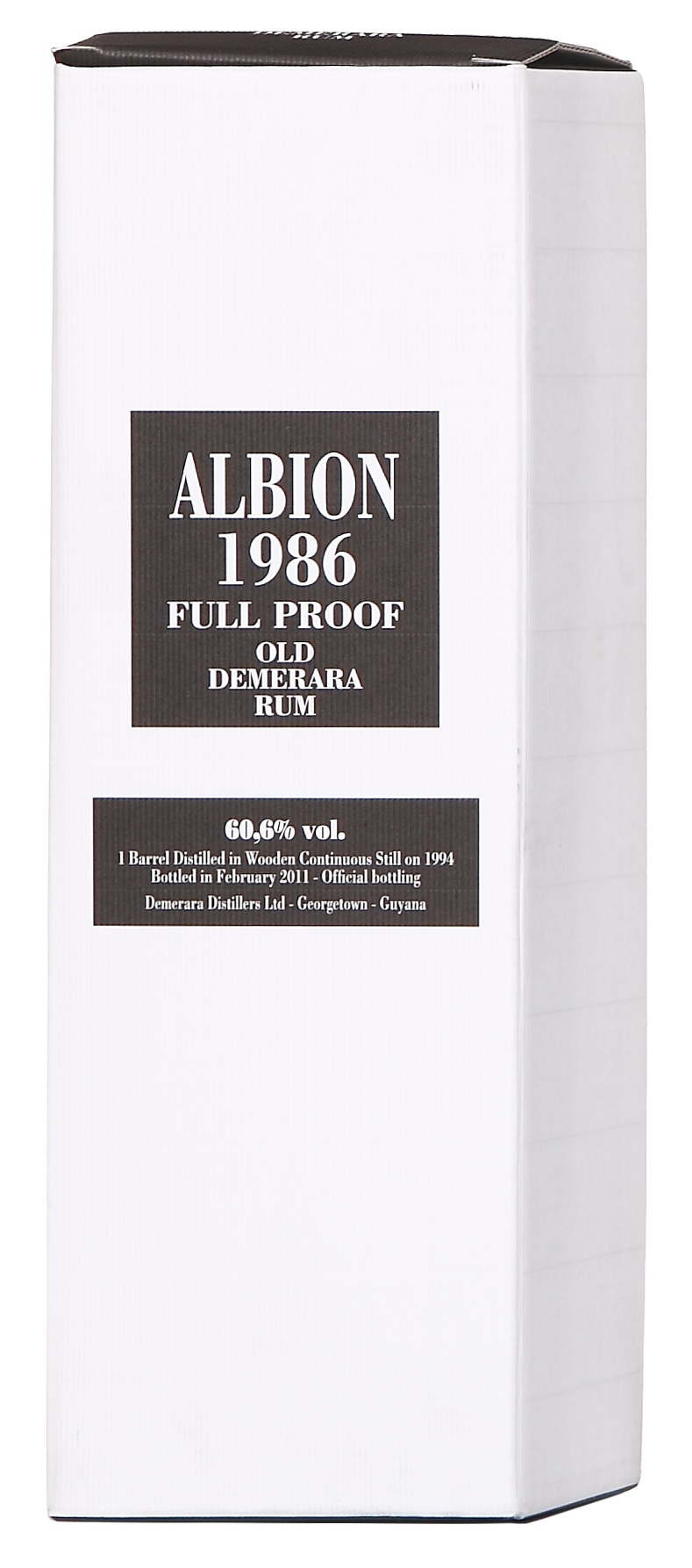 Albion 1986 - box crop