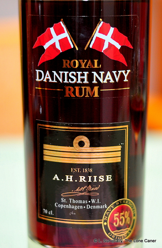 Royal Danish Navy 2