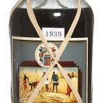 Sant Rhum' Andrea 1939