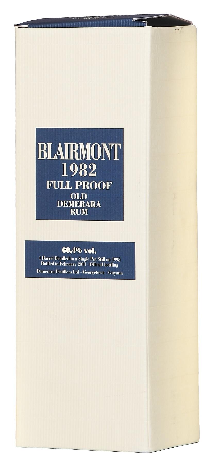 Blairmont 1982 - box crop