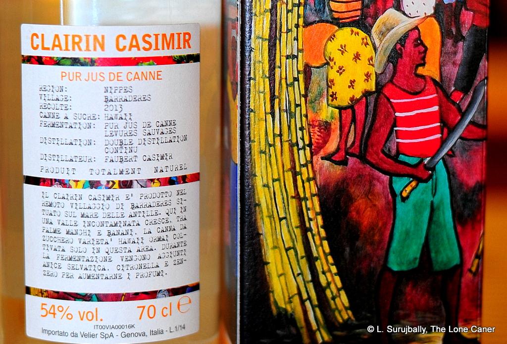 Casimir 3