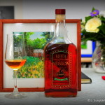 Neisson Rhum Agricole Extra Vieux - Review