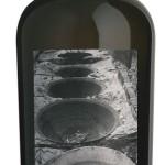Velier caroni 1982 Lourd 24 YO Rum