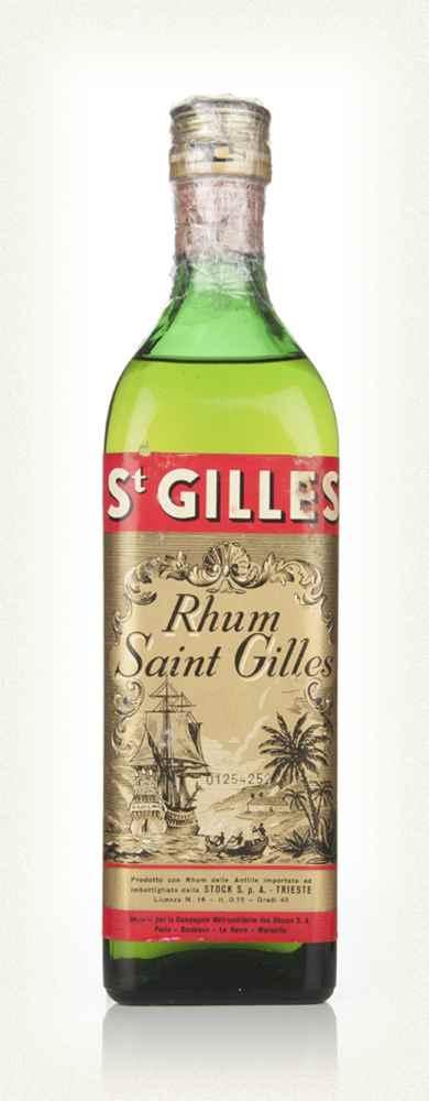 rhum-st-gilles-1960s-rum