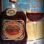 """Appleton Estate """"Extra"""" Jamaican Rum (1980s)"""