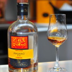 Rum Nation Peruano 8 Year Old Rum - Review