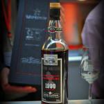 Rum Nation Demerara 1990 25 Year Old Rum - Review