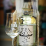 The Real McCoy 3 Year Old White Rum - Review