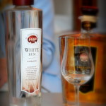 St. Nicholas Abbey White Rum - Review