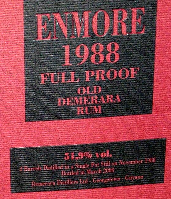 Enmore