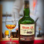 Rhum J.M. Vieux Millesime 2002 10 Year Old