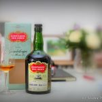 Compagnie des Indes 2015 Guadeloupe 16 Year Old Rum - Review