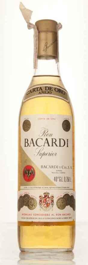bacardi-oro-gold-1970s-rum-001