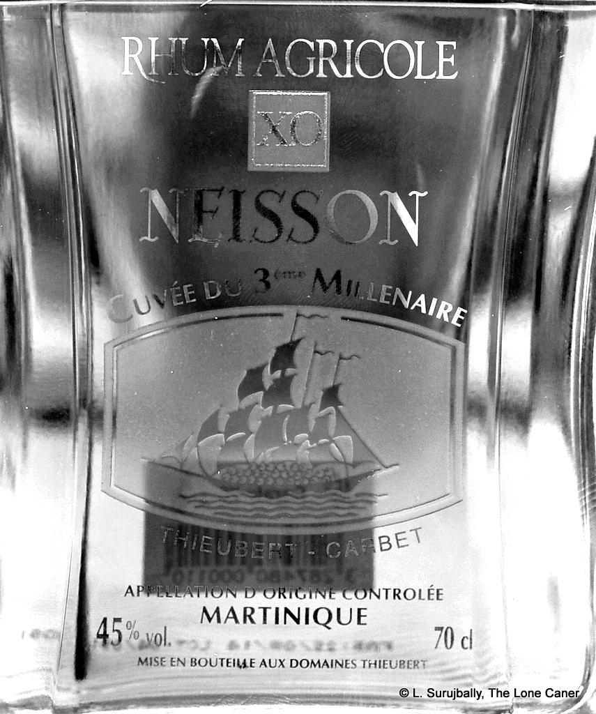 Neisson XO 2