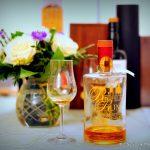 Richland Single Estate Georgia Rum - Review