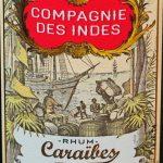 Companie des Indes Caraïbes - Review