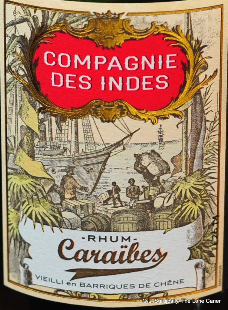 CDI Caraibes 2