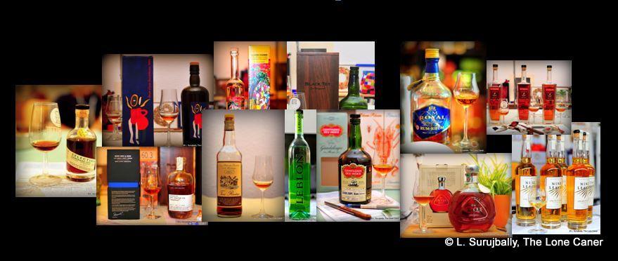 rum-pix