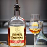 Seven Fathoms Premium Rum - Review