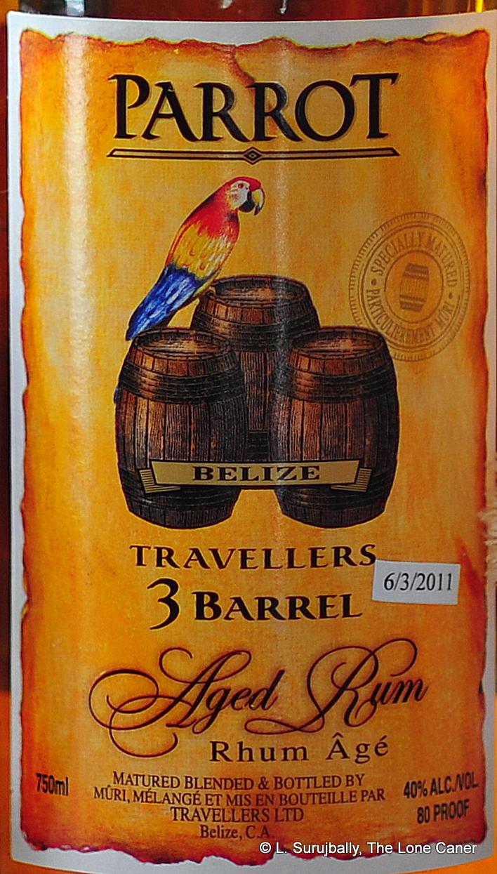 travellers-3-barrel-1
