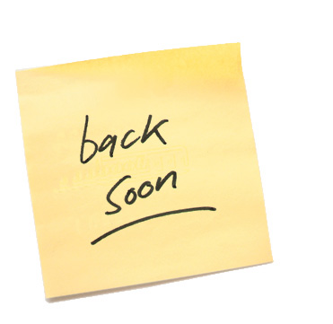 zz-back-soon