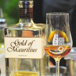 Gold of Mauritius Dark Rum - Review