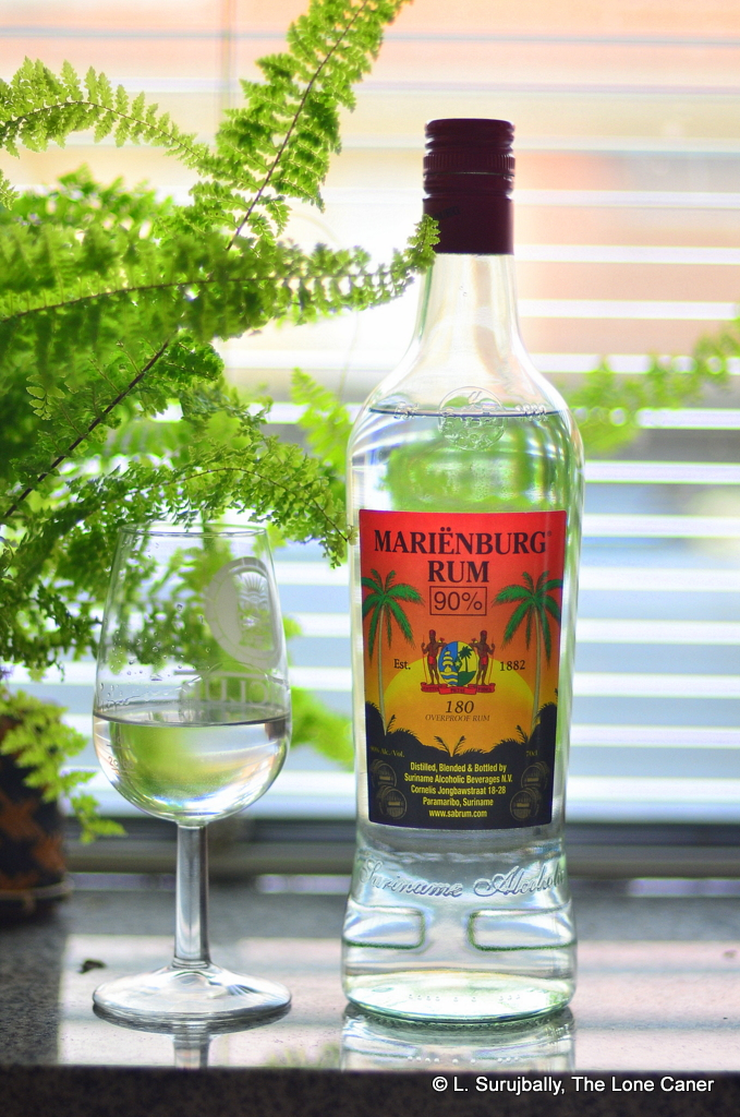 marienburg-90-1