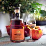 Matugga Gold Rum - Review
