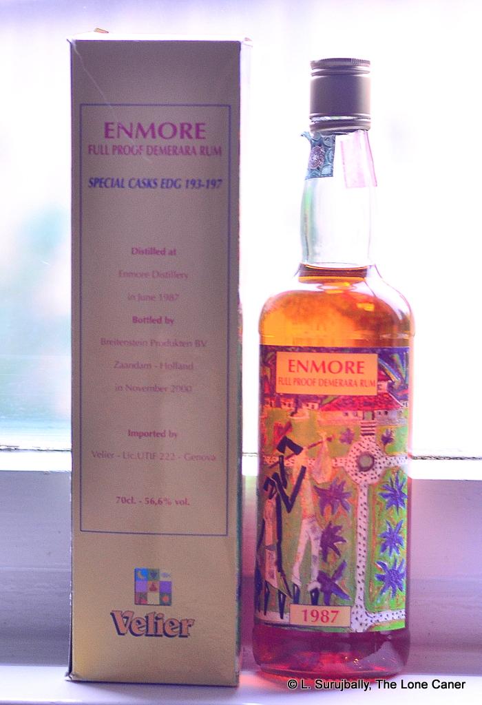 velier-enmore-1987-1