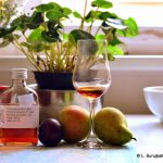Compagnie des Indes Enmore 1988 27 Year Old Rum - Review