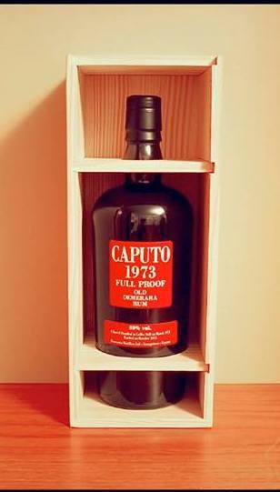 caputo-1973-004