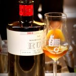 Mauritius Club Rum 2014 (Sherry Finish) - Review