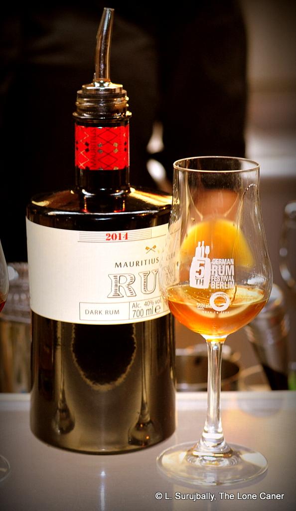 mauritius-Club-Rum