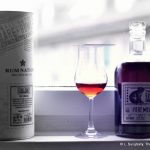 Rum Nation Small Batch Collection - Port Mourant 1995 21 Year Old - Review