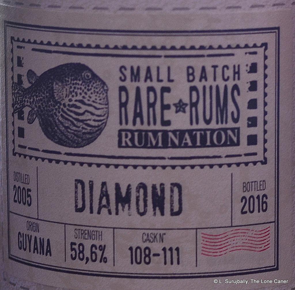 rn-sbrr-diamond-2005-2