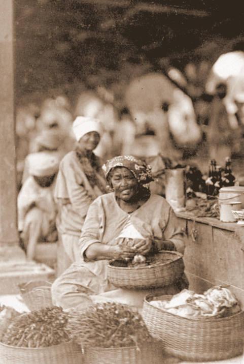 market-1922