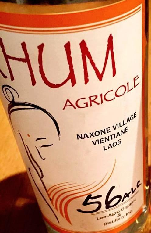 Rum aroma ersatz homosexual relationship