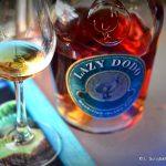 Lazy Dodo Single Estate Rum - Review