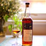 L'Esprit Bellevue 1998 12 Year Old Guadeloupe Rhum - Review