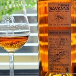 "Savanna Rhum Traditionnel Vieux 2000 ""Intense"" 7 Year Old - Review"