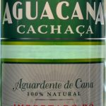 Cachaça Agacana - Review
