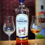 Ron Canalero Añejo - Review