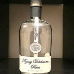 Zuidam Flying Dutchman White Rum - Review